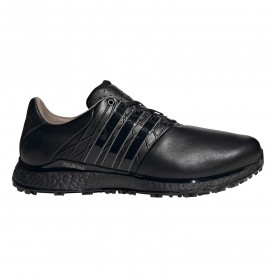 adidas Tour360 XT-SL 2 Golf Shoes