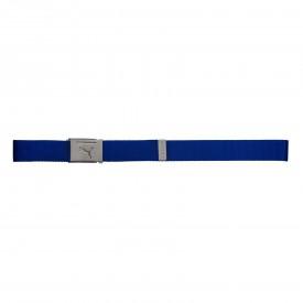 Puma Reversible Web Belt