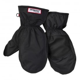 Titleist Golf Mittens (Pair)