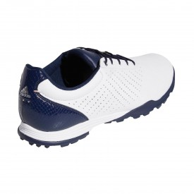 adidas Adipure SC Womens Golf Shoes