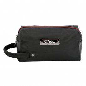 Titleist Professional Zippered Dopp Wash Bag