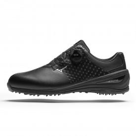 Mizuno Nexlite 006 Boa Golf Shoes