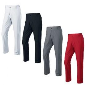 Nike TW Adaptive Fit Pants