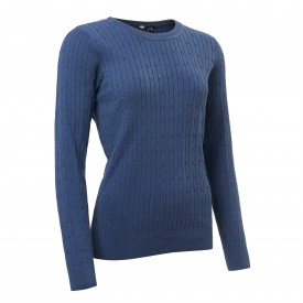 Abacus Arona Ladies Pullover