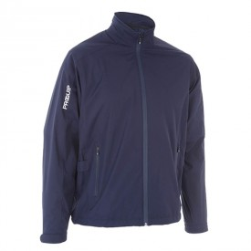 ProQuip Aquastorm PX1 Waterproof Jackets
