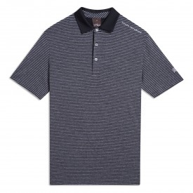 Oscar Jacobson Chester Course Polo Shirts