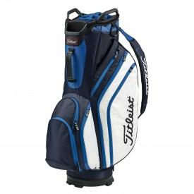 Titleist Lightweight Cart Bags