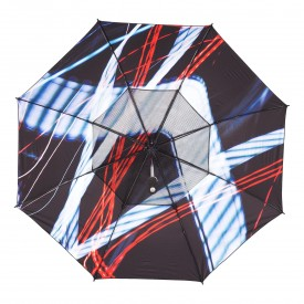 Galvin Green Tod Umbrella