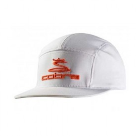 4d348c0d80c20 Cobra 5 Panel Tour Cap