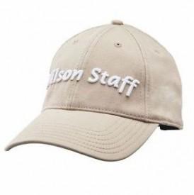 Wilson Staff Relaxed Cap