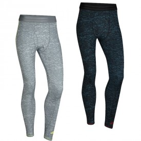 Adidas Baselayer Leggings