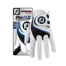 Footjoy ProFlex Golf Gloves
