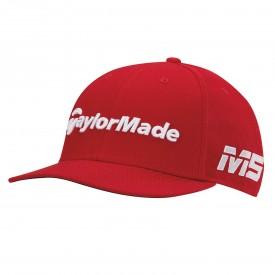 Taylormade New Era Tour 9Fifty Snapback Caps