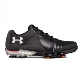 Under Armour Spieth 2 Golf Shoes