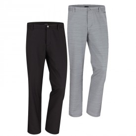 Adidas Fall Weight Solid Pants
