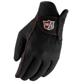 Wilson Staff Mens Rain Gloves (Pair)