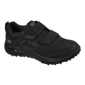 Skechers Arch Fit Front 9 Spikeless Golf Shoes