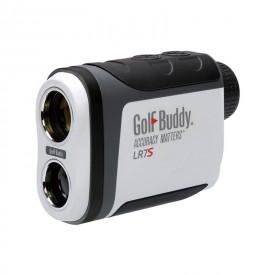 GolfBuddy LR7S Laser Rangefinders