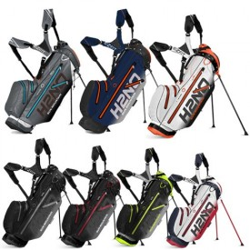 Sun Mountain H2NO Lite Stand Bags
