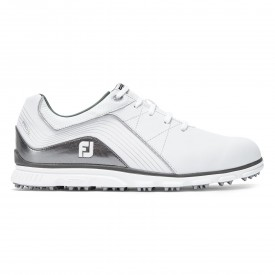 Footjoy Pro/SL Golf Shoes - New 2019 Version
