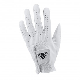 adidas Leather Golf Gloves