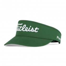 Titleist Tour Visor Trend Collection