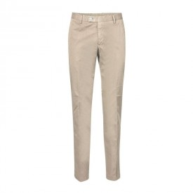 Oscar Jacobson Brent Trousers
