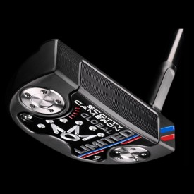 Scotty Cameron 2018 Global Limited Release Putters