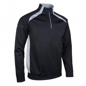Glenmuir Killin 1/4 Zip Midlayers