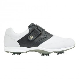 Footjoy emBody Womens Golf Shoes