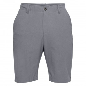 Under Armour Showdown Vented Tapered Shorts