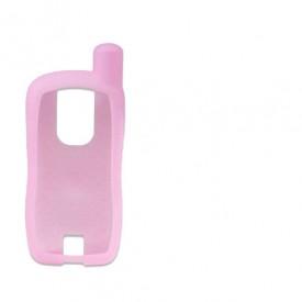 SKYCADDIE SG5 Gel Skin Accessory