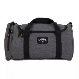 Callaway Clubhouse Large Duffel Bags