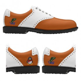 Footjoy Myjoys PROFESSIONAL Customised Golf Shoe