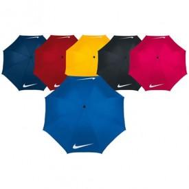 Nike 62