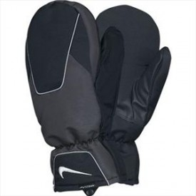 Nike Cold Weather Golf Mittens (Pair)