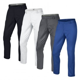 Nike Dri-Fit Slim Fit Chino