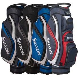 Srixon Lite Cart Bags