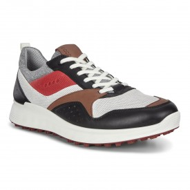 Ecco Mens Golf Shoes Buy Ecco Golf Shoes For Men At Golfsupport