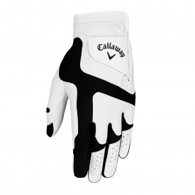 Callaway Opti-Fit Junior Gloves