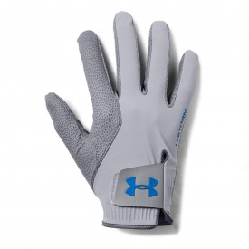 Under Armour Storm Golf Gloves