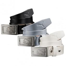 Puma Flipside Fitted Belts