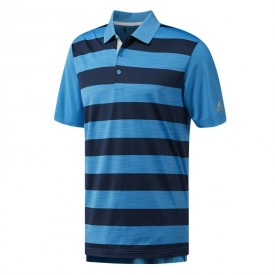 adidas Ultimate 365 Rugby Polo Shirts