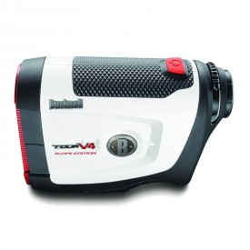 Bushnell Tour V4 Shift Rangefinders