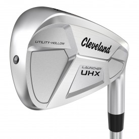 Cleveland Launcher UHX Golf Irons