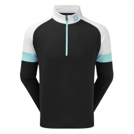 Footjoy Jersey Knit Track Chill-Out