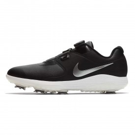Nike Vapor Pro Boa Golf Shoes