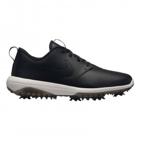 Nike Roshe G Tour Golf Shoes