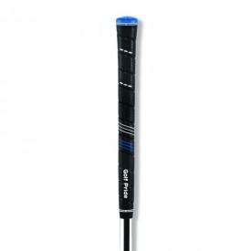 Golf Pride CP2 Wrap Golf Grips