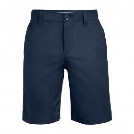 Under Armour Junior Match Play 2.0 Shorts